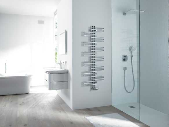 Dekoratif radyat rler zehnder t rkiye - Radiator badezimmer ...