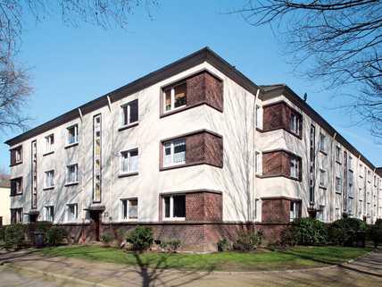 Yeni yapı: Apartman